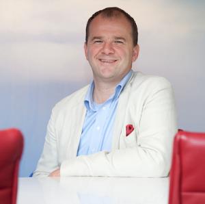 Marc Wesselink