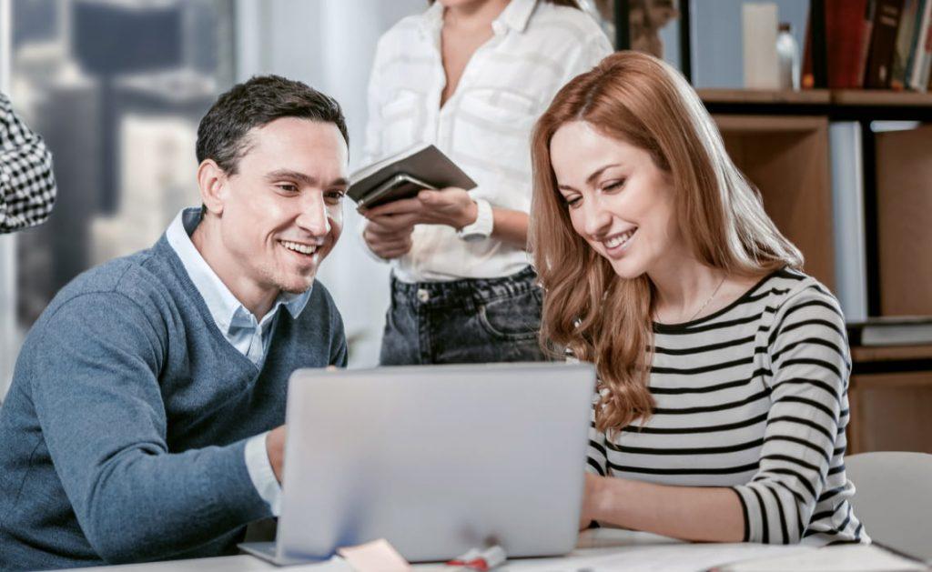 Van Holland Group helpt ondernemers met het openen van een filiaal of kantoor in Florida