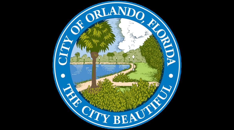 Inc. oprichten in Orlando | Ondernemen in Florida | Zaken doen in de USA