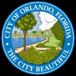 Een Inc. oprichten in Orlando