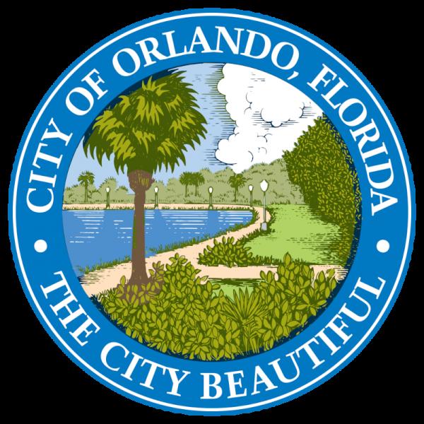 Inc. oprichten in Orlando   Ondernemen in Florida   Zaken doen in de USA