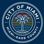 Een Inc. oprichten in Miami