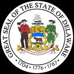 Een Inc. oprichten in Delaware
