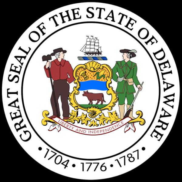 Delaware Inc. oprichten | Ondernemen in Amerika | Zaken doen in de USA
