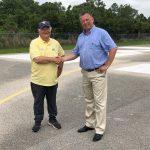 Dutch Hangar Houses opent eigen sales organisatie USA