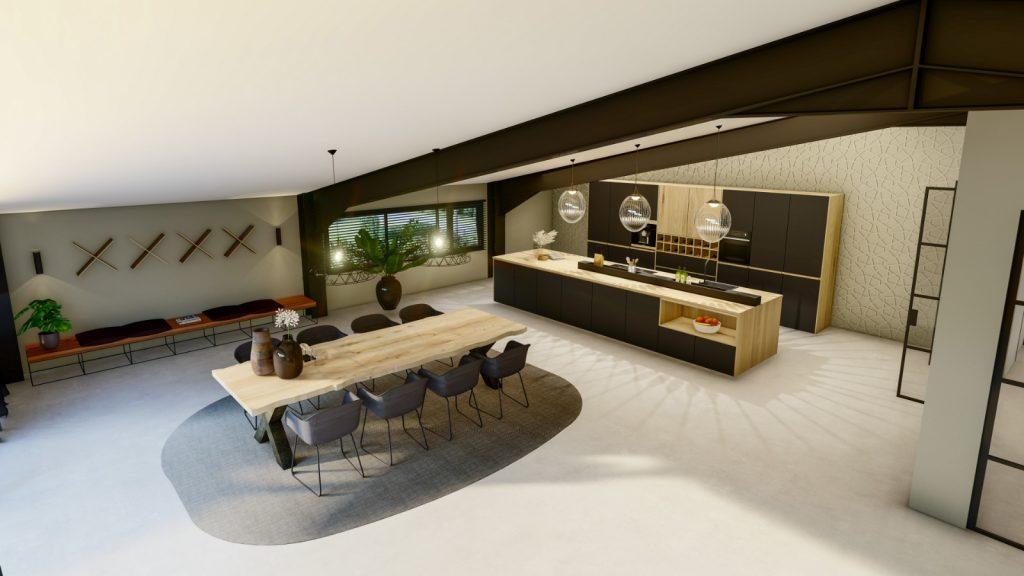 layout-interior