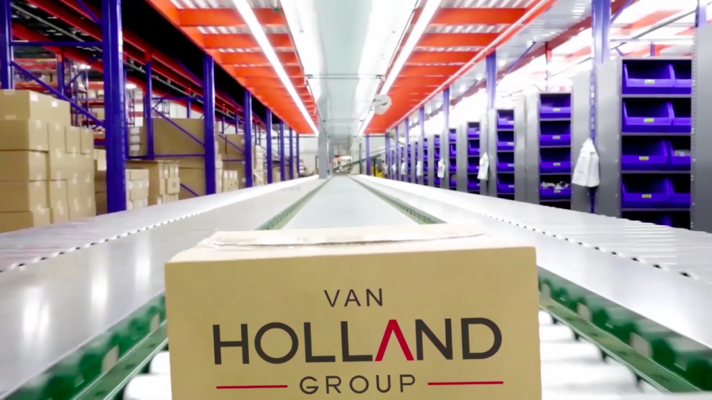 Via de Nederlandse Overheid zijn er diverse export subsidie regelingen beschikbaar voor ondernemers die willen gaan exporteren naar het buitenland.