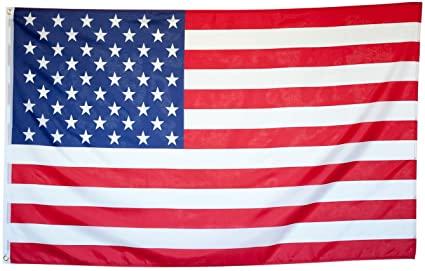 Wie zijn je klanten als je jouw producten of diensten gaat exporteren naar Amerika?