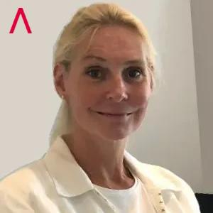 Annette-Vandenberg-Profielfoto