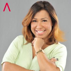 Nevita-Mezas-Profielfoto
