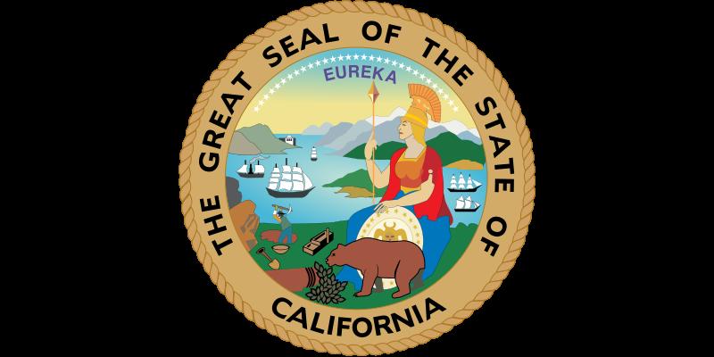 Een Inc. oprichten in Californië