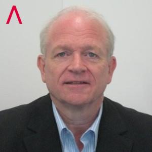 Stephan-van-de-Wal-Profielfoto
