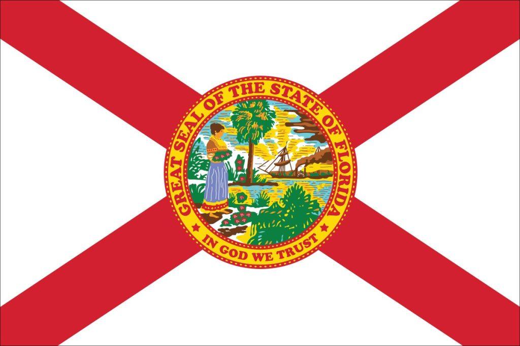 Een Inc. oprichten in Florida